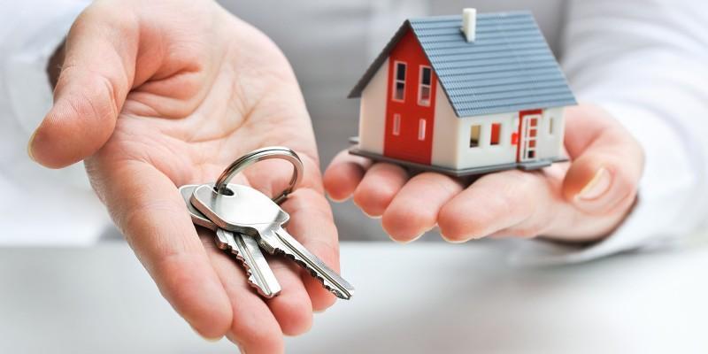 Hoe verkoop jij je huis?